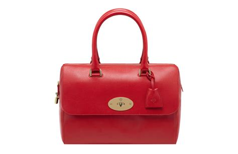 Designer Handbags That Are Named After Or Places designer bags named after page 4 of 10