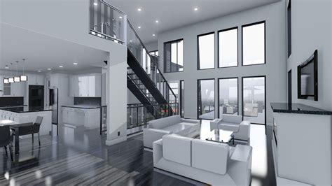 kenzo home design home design