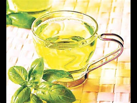 Green Tea Helps In The Fight Against Disease by Can Green Tea Wine Help Fight Alzheimer S Disease