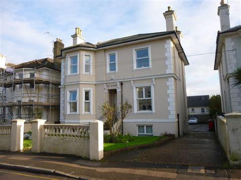 houses to buy tunbridge wells property development opportunity spa house 18 upper grosvenor road tunbridge wells