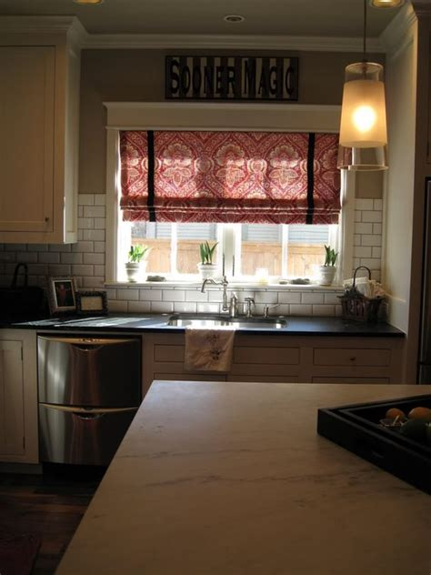 Gardenweb Home Decorating by What S Your Kitchen Sink Home Decorating Design Forum Gardenweb Kitchen