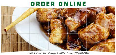See Thru Kitchen 16th Cicero by See Thru Kitchen Order Chicago Il