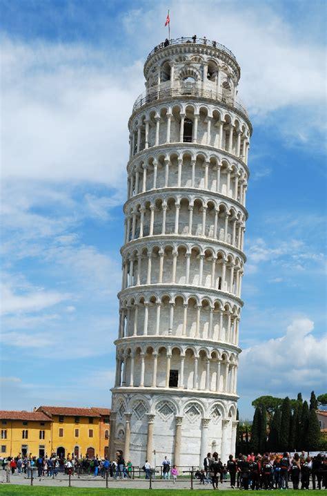 Menara Pisa space funeral problem machine