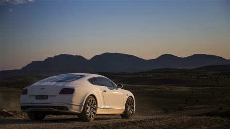 the gallery for gt highway bentley continental gt speed on stuart highway photo