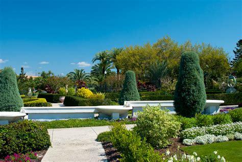 Hollis Gardens by Hollis Garden Florida Hikes