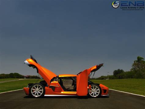 koenigsegg orange gallery orange koenigsegg ccxr by exclusivos no brasil