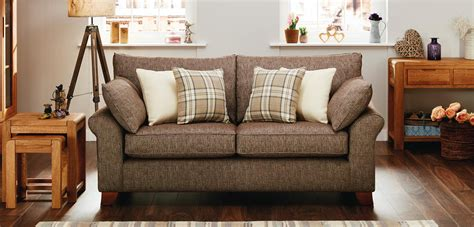 grayson couch cargo grayson harveys furniture