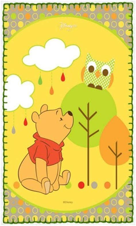 theme line android winnie the pooh download i winnie pooh live wallpaper for android appszoom