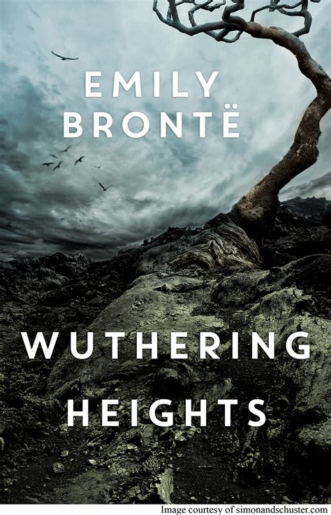 wuthering heights books books bookchanted