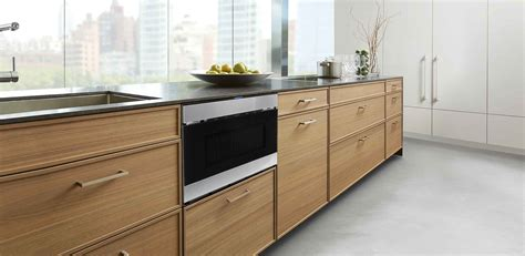 kitchen island with microwave drawer smd2480cs 24 quot stainless steel microwave drawer sharp