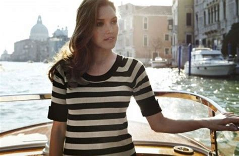 cruise wear for women over 50 women over 40 50 cruise wear what fashion to wear on