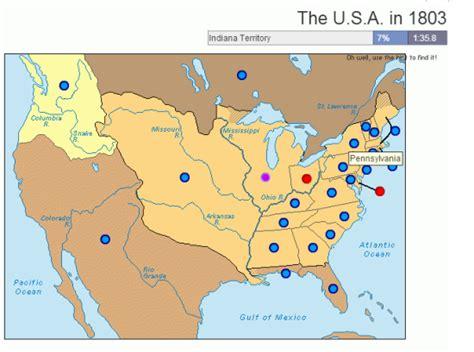 usa map quiz purposegames purpose usa maps map usa images free