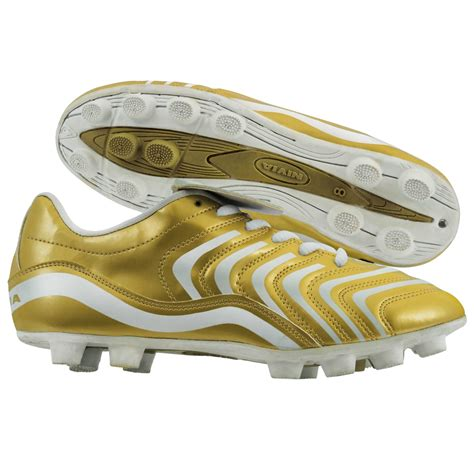 football shoes purchase nivia football shoe raptor buy nivia football shoe
