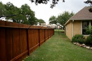 how to keep in yard without fence custom cat enclosure custom cat enclosures