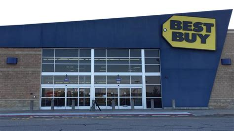 dsw plymouth ma store hours best buy plymouth in plymouth massachusetts