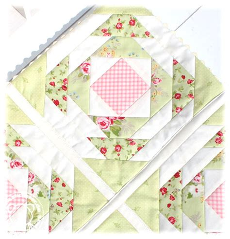 youtube pineapple quilt pattern patchwork archives stickb 228 r blog