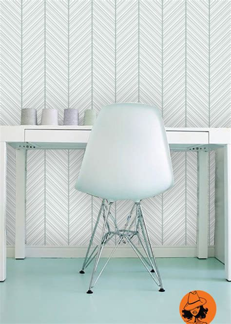 peel and stick removable wallpaper removable wallpaper peel and stick wallpaper self by