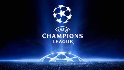 Be Free chions league and europa league finals will be free to