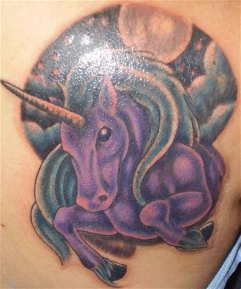 unicorns images unicorn tattoos wallpaper and background