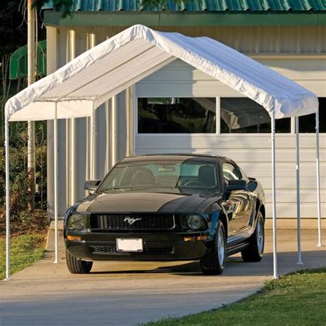 Car Canopy Car Canopy Canopies Outdoor Canopies Tents