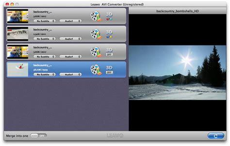 format audio kaskus leawo mac avi converter kaskus archive