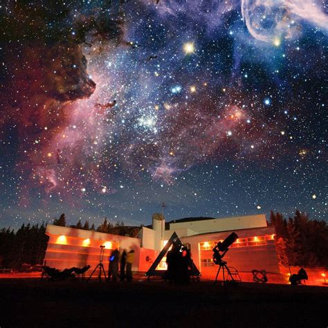 the best places in the world to see the milky way easyvoyage
