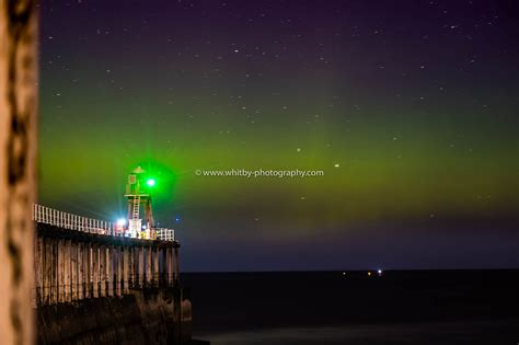 northern lights of year northern lights years 28 images chasing the