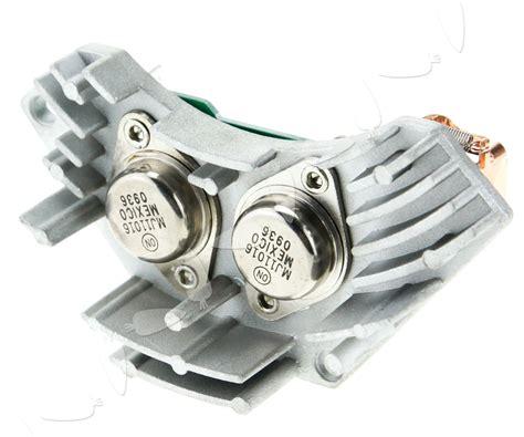 car blower resistor buy 644178 car heater blower resistor for peugeot citroen saxo xantia xsara ax zx xm motorcycle