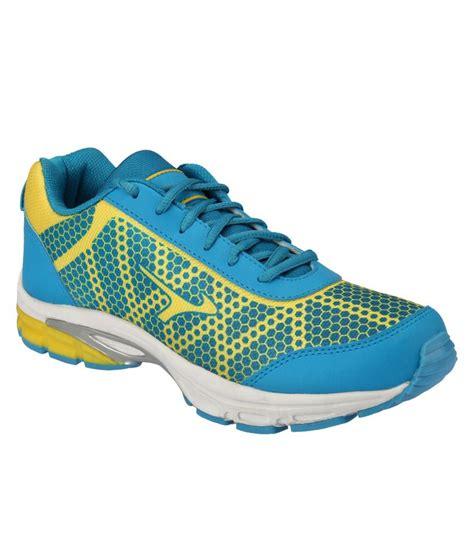 lakhani sports shoes lakhani blue sports shoes for buy lakhani blue