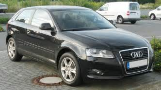 audi a3 1 9 tdie technical details history photos on