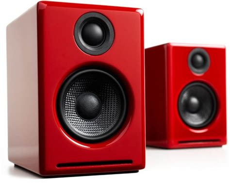 best speakers the best computer speakers of 2016 reactual