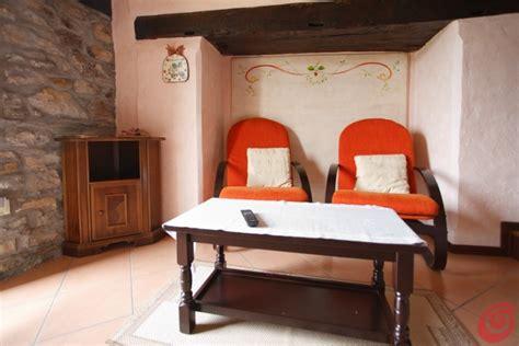 stanze da letto rustiche stunning camere da letto in stile rustico si
