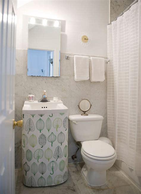 apartment bathroom storage apartment bathroom storage ideas get shape