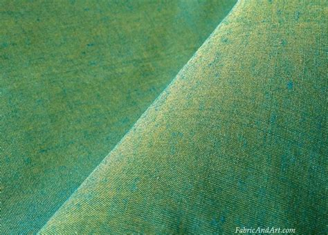 Cleaning Silk Upholstery by Green Silk Fabric Www Pixshark Images