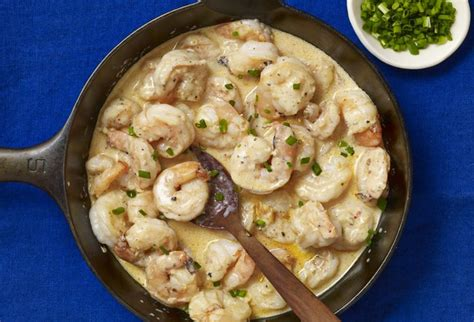 pati s table shrimp cocktail best 25 seafood ideas on seafood