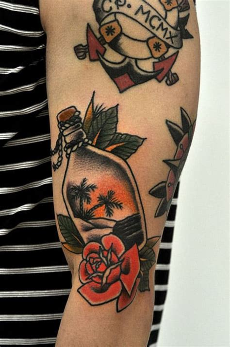 american traditional style tattoo designs american traditional tattoos styles inkdoneright