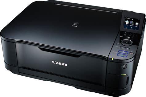 Canon Pixma Mg5150 Photo Printer Download Instruction