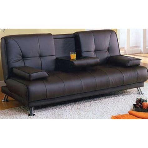 how much is a couch how much is a sofa smileydot us