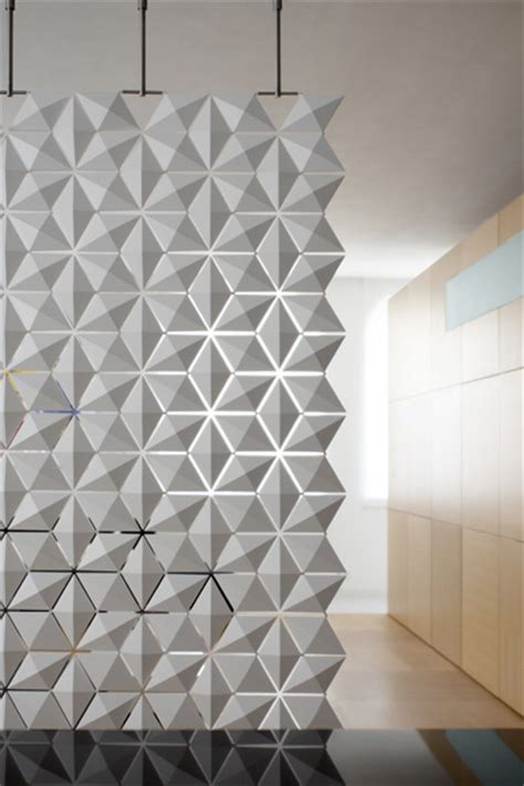 coolest room dividers ideas