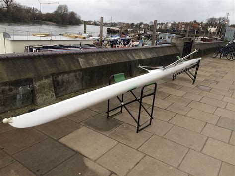 sculling boat for sale used sculling boats for sale uk