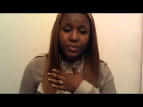Keyshia Cole Audio I Remember by Keyshia Cole I Remember
