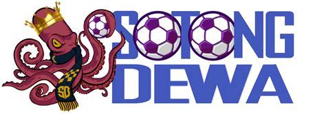 situs judi game slot  terbaik  terbaru sotongdewa