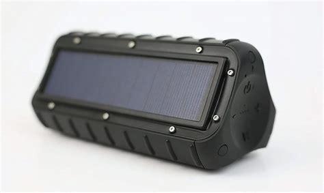macroboom ip67 bluetooth speaker 3   YardMasterz.com