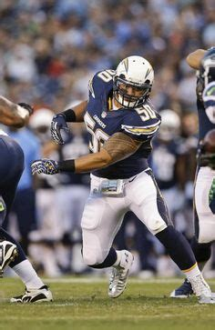 Mantii Topp san diego chargers on san diego chargers nfl and san diego