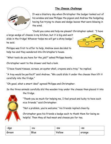 printable english worksheets ks1 all worksheets 187 comprehension worksheets for 10 year olds