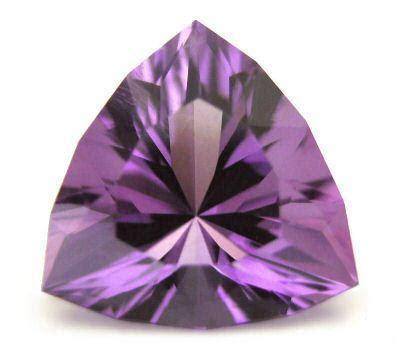 violet gemstone colors photo 28142295 fanpop