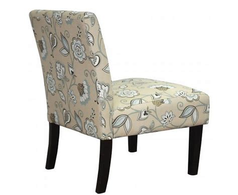 Duck Egg Blue Bedroom Chair by Drew Duck Egg Blue Fabric Bedroom Chair