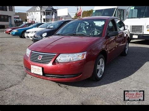 2003 saturn ion starting problems 2004 saturn ion starting problems autos post