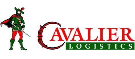 cavalier logistics caribbean freightfolio