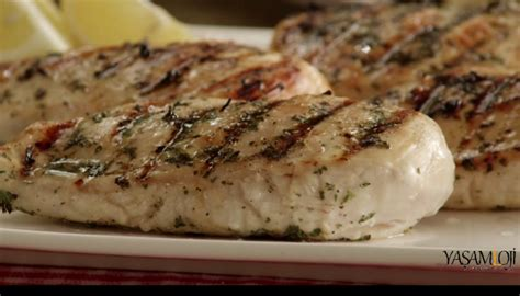 ana sayfa tarifler diyet yemekleri diyet salata tarifleri diyet tavuk yemekleri fırında tavuk g 246 ğs 252 tarifi yasamloji